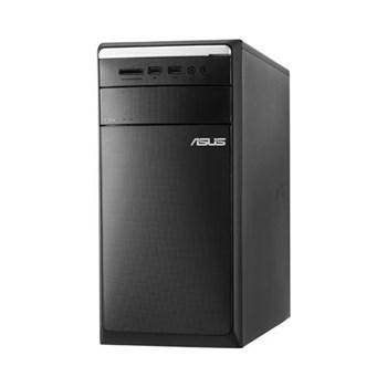 Asus m11bb escritorio pc amd dual core a6 6400k 3 9ghz 6gb 1tb az 250 l