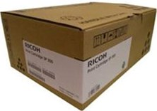 Ricoh 406956 (Yield: 1,500 Pages) Black Toner Cartridge