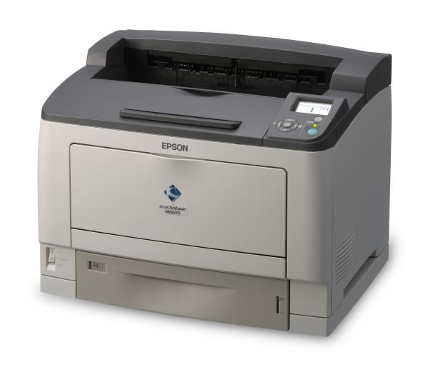 Epson AcuLaser MX20DTN MFP PCL6 Driver for Windows 7