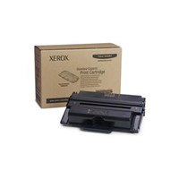 Xerox (Black) Print Cartridge for Phaser 3635MFP