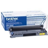 Brother DR2005 Drum Unit (Yield: 12,000 Pages)