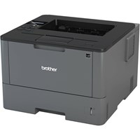 Brother HL-L5000D (A4) Mono Laser Printer 128MB 42ppm 50,000 (MDC)