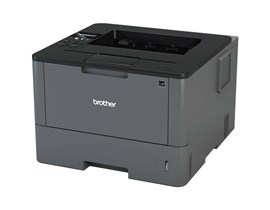 Brother HL-L5200DW (A4) Mono Wireless Laser Printer 256MB 442ppm