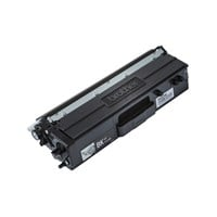 Brother TN-426BK (Yield: 9,000 Pages) High Yield: Black Toner Cartridge