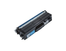 Brother TN-426C (Yield: 6,500 Pages) High Yield: Cyan Toner Cartridge