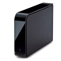 Buffalo DriveStation Velocity 4TB Desktop External Hard USB3.0