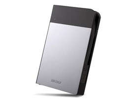Buffalo 1TB MiniStation Extreme USB3.0 External