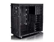 Thermaltake Versa H22 Black Midi Tower Case