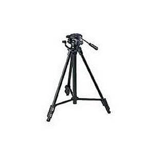 Sony Standard Tripod for all Handycam Camcorders and