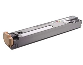 Dell 1HKN6 Waste Toner Container (Yield 20,000 Pages) for 7130cdn Laser Printer