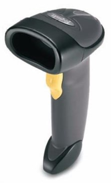 Motorola Symbol LS2208 General Purpose Bar Code Scanner