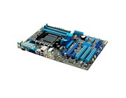 Asus M5A78L/USB3 AMD Socket AM3+ ATX Motherboard