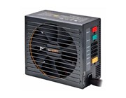 Be Quiet! BN197 Straight Power E9 CM Power Supply (480 Watts)