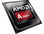 AMD A6-7400K Black Edition Socket FM2+ APU Processor