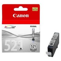Canon CLI-521GY (Grey) Ink Tank