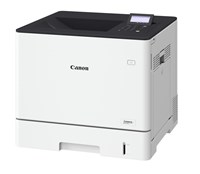 Canon i-SENSYS LBP710Cx (A4) Colour Laser Printer 1GB 5 Line LCD 33ppm (Mono/Colour) 80,000 (MDC)