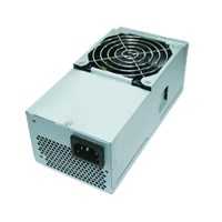 FSP 250-60GHT 250W Power Supply 80 Plus Bronze