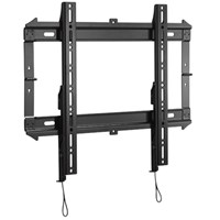 Chief RMF2 Fit Fixed Wall Mount