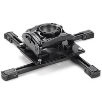 Chief RPA Elite Universal Projector Mount with Keyed Locking (A Version)