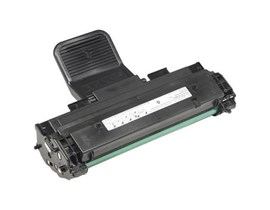 Dell J9833 Standard Capacity (Yield 2,000 Pages) Black Toner Cartridge for Dell 1100 Printer