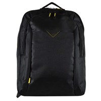 Techair Classic Backpack for 15.6 inch Laptop