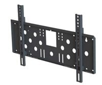 PMVmounts Universal Flat Wall Mount for 37 inch and 65 inch TVs