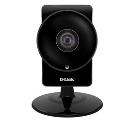 D-Link DCS-960L HD Wireless AC  Day And Night Camera