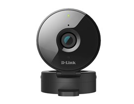 D-Link DCS-936L HD Day/Night Camera with Wi-Fi