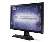 "BenQ RL2455HM 24"" Full HD LED Monitor"