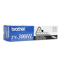 Brother TN-300 Toner Cartridge for HL-820/1040/50/60/70