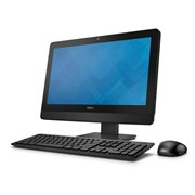 Dell OptiPlex 9030 (23 inch) All-in-One PC Core i5 (4590S) 3GHz 8GB 128GB SSD