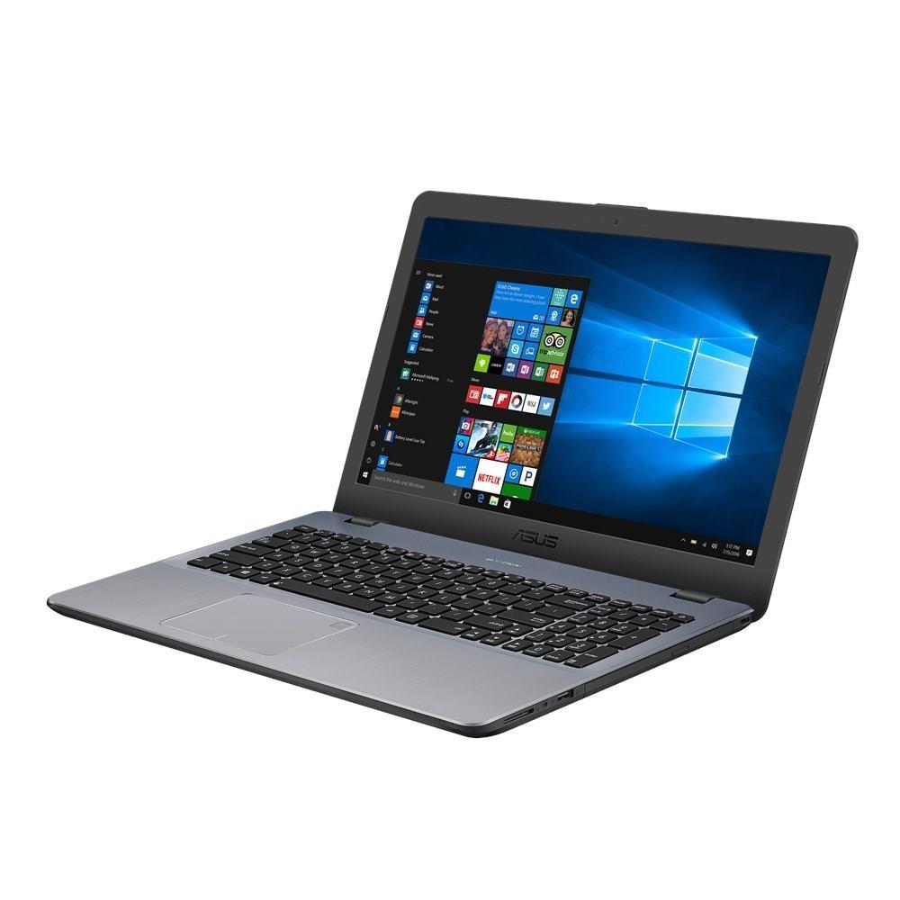 ca6d52a94 ASUS VivoBook 15 X542UA 15.6