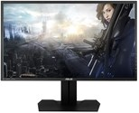 Asus MG279Q (27 inch) WQHD IPS Gaming Monitor 1000:1 350cd/m2 2560x1440 4ms DisplayPort/HDMI/MHL