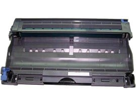 Brother DR3100 Drum Unit