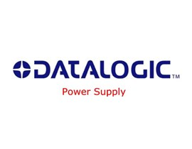 Datalogic Power Supply for Joya Touch 3 Slot Cradle
