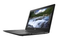 Dell Latitude 15.6 Laptop - Core i3 2.3GHz CPU, 4GB RAM, 500GB HDD