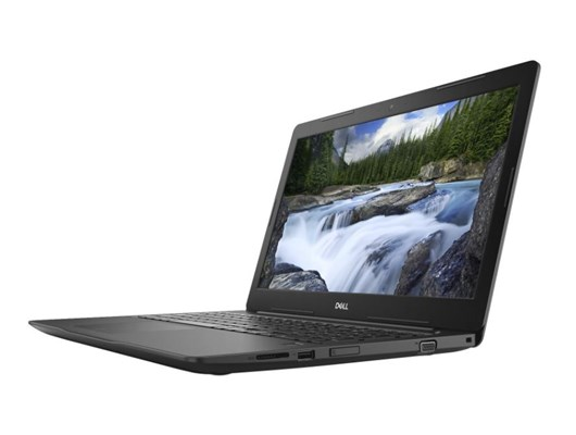 "Dell Latitude 3590 15.6"" 8GB 128GB Core i5 Laptop"