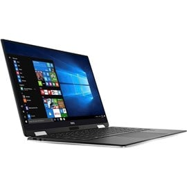 "Dell XPS 13 9365 13.3"" Touch  4GB Core i5 Laptop"