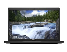 "Dell Latitude 13.3"" 8GB 256GB Core i7 Ultrabook"