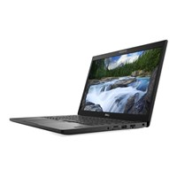 Dell Latitude 14 Ultrabook - Core i5 1.6GHz, 8GB RAM, 256GB SSD