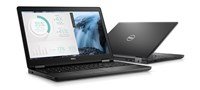 Dell Latitude 15 5580 15.6 Laptop - Core i5 2.6GHz, 8GB RAM, 500GB