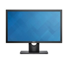 "Dell E2216HV 22"" Full HD LED Monitor"