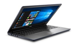 "Dell Vostro 15 5568 15.6"" 8GB 256GB Core i5 Laptop"
