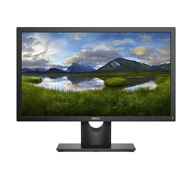 "Dell E2218HN 22"" Full HD LED Monitor"