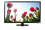 Samsung Series 4 H4003 (24 inch) HD Ready Slim LED Television