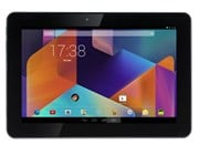 "Hanns-G T74B 10.1"" IPS Android 4.4 Tablet"