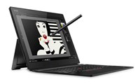 "Lenovo ThinkPad X1 13"" Touch  2-in-1 Laptops - Core i5 8GB, 256GB"