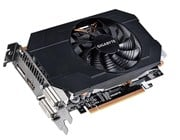 Gigabyte NVIDIA GeForce GTX 960 4GB Graphics Card