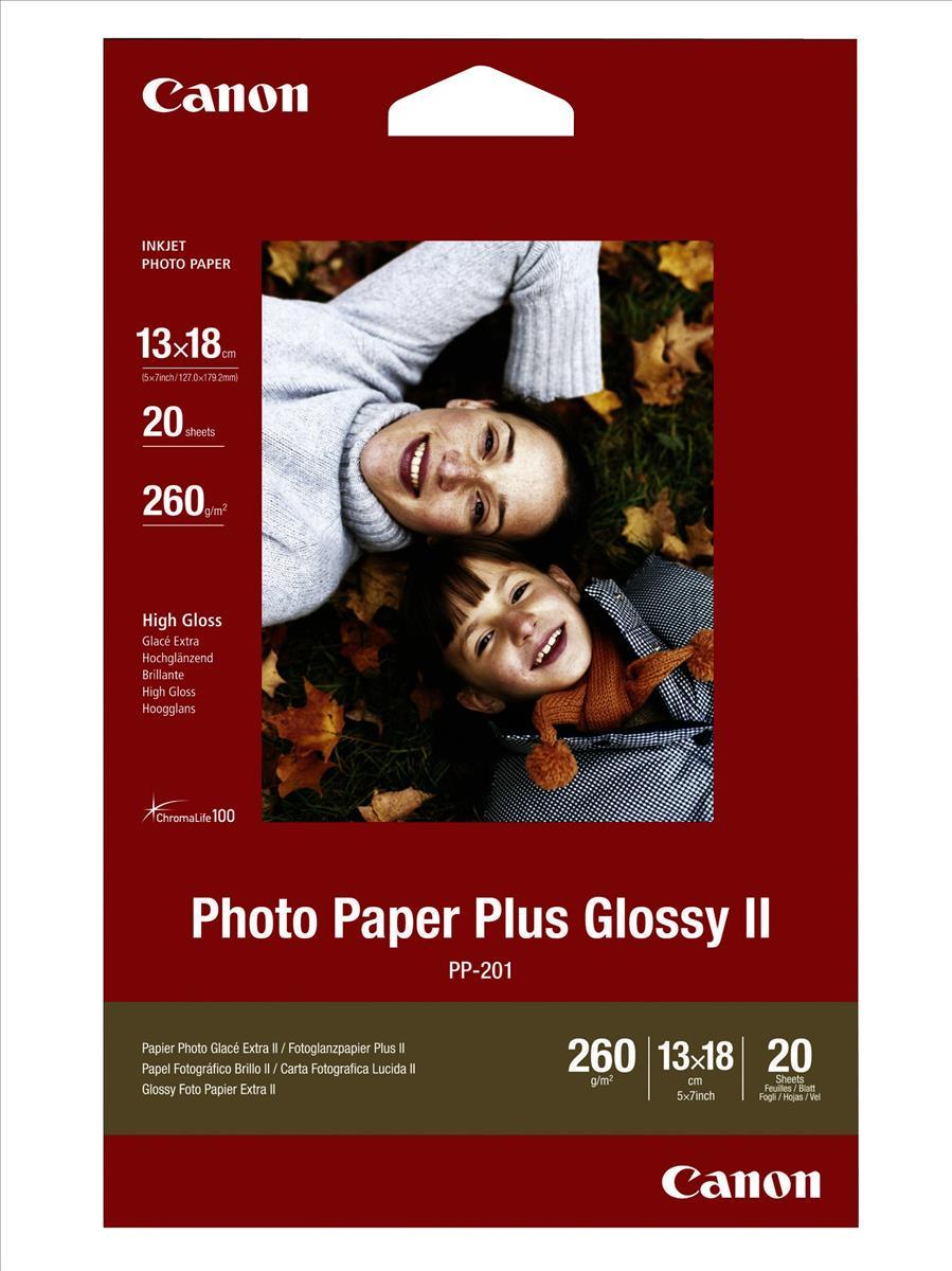 Canon PIXMA MG3050 Series - Inkjetfotoprinters - Canon