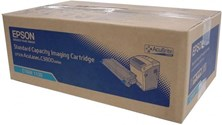 Epson AcuLaser C3800 Toner Cartridge